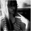 Profil de COC4-FR4iiZE