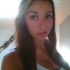 Profil de xx-titenenette08-xx