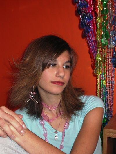 moi en 2005