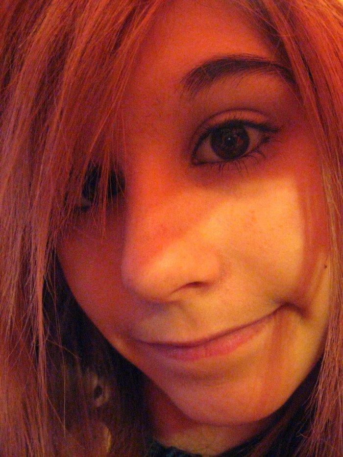 moi en 2007 pense que vous voyer ma face en gros lol