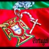 portugaisnicolas