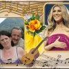 Profil de melody2391