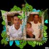 Profil de ninette66100