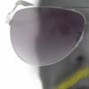 Profil de mike45076