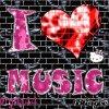 Profil de blog-musik-de-lili