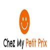Profil de CHEZ-MY-PETIT-PRIX
