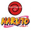 Profil de WorldNaruto13