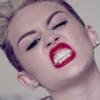 Profil de MileyStar103