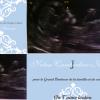 Profil de Miss-Du-Monde-x3
