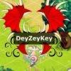 Profil de DeyZeyKey