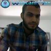 Profil de majoud7