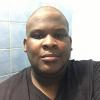Profil de T-onegwada