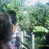 Profil de mirella410