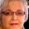 Profil de toimoiomrinahlaarfalove