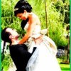 Profil de PrincesSe-AsSya13
