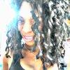 Profil de sherilyne-97180