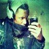 Profil de BL4Z0UH