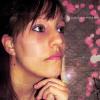 Profil de 3lodiie26