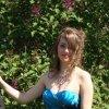 Profil de Mariiee068