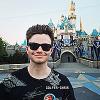 Profil de Colfer-Chris