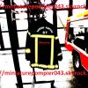 Profil de miniaturepompier043