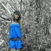 Profil de Marynne-xlL