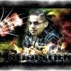 bastien974-cde