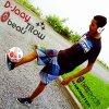 Profil de DJtito412