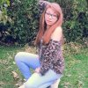 Profil de For-my-lyfe62