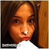 Profil de OhMyRadar
