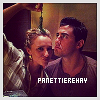 PanettiereHay