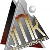 JMKRECORDS