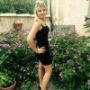 Profil de Fanny-----x3