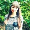 Emilie-230412