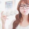 nyappy-sakura