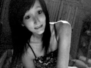 Souris a la vie et elle te sourira .. Non non sourie à la vie et elle t'enculera elle est aussi