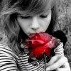 Profil de x----Camille----x3