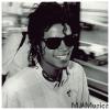 Profil de Mj-musics