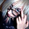 Profil de MissingxCore
