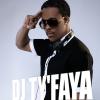 Profil de djtyfaya