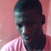 Profil de babisto56