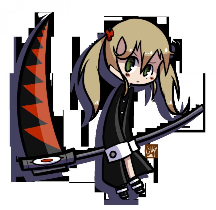 maka-chan