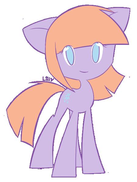 Petal Blossom