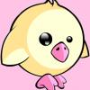 Profil de Lovelly-bbl