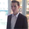 Profil de Magic-Player2016