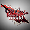 Otakus-Mafia-World
