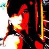 Profil de simslove066