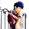 Profil de narusaku-lovestory
