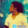 Profil de Michael-Jackson