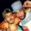Profil de AbdelHk-BigBoss-Mafioso